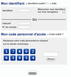 WWW.LCL.FR