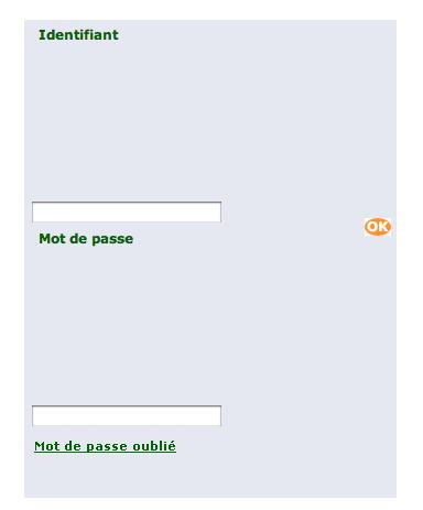WWW.EPARGNE-RETRAITE-ENTREPRISES.BNPPARIBAS.NET - Mon Compte