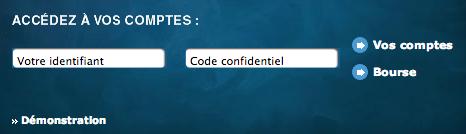 WWW.CREDIT-DU-NORD.FR - Mon Compte Particuliers, Relevé de Compte