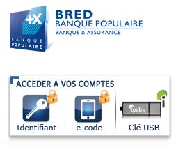 www-bred-fr