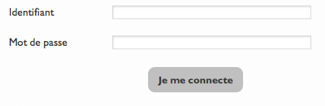 www-eovi-fr