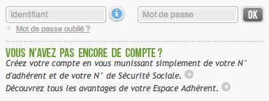 www-interiale-fr