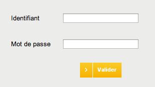 www-rcibanque-fr