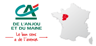 www-ca-anjou-maine-fr