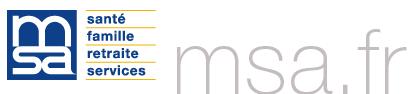 www-msa-fr